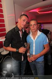 Holiday Couture - Club Couture - Sa 29.05.2010 - 30