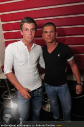 Holiday Couture - Club Couture - Sa 29.05.2010 - 31