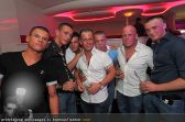Holiday Couture - Club Couture - Sa 29.05.2010 - 32