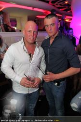 Holiday Couture - Club Couture - Sa 29.05.2010 - 35
