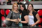 Holiday Couture - Club Couture - Sa 29.05.2010 - 37