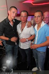 Holiday Couture - Club Couture - Sa 29.05.2010 - 4