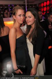 Holiday Couture - Club Couture - Sa 29.05.2010 - 40