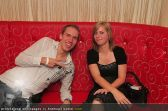 Holiday Couture - Club Couture - Sa 29.05.2010 - 45