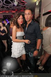 Holiday Couture - Club Couture - Sa 29.05.2010 - 48