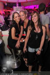Holiday Couture - Club Couture - Sa 29.05.2010 - 50