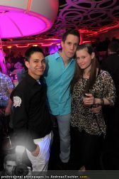 Holiday Couture - Club Couture - Sa 29.05.2010 - 54
