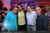 Holiday Couture - Club Couture - Sa 29.05.2010 - 55