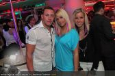 Holiday Couture - Club Couture - Sa 29.05.2010 - 56