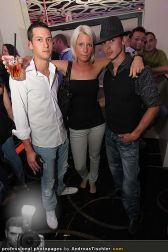 Holiday Couture - Club Couture - Sa 29.05.2010 - 59