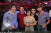 Holiday Couture - Club Couture - Sa 29.05.2010 - 6