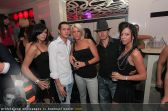 Holiday Couture - Club Couture - Sa 29.05.2010 - 60