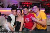 Holiday Couture - Club Couture - Sa 29.05.2010 - 63