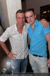 Holiday Couture - Club Couture - Sa 29.05.2010 - 68