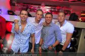 Holiday Couture - Club Couture - Sa 29.05.2010 - 7