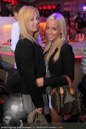 Holiday Couture - Club Couture - Sa 29.05.2010 - 8