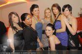 Ibiza Couture - Club Couture - Mi 02.06.2010 - 1