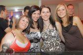Ibiza Couture - Club Couture - Mi 02.06.2010 - 10