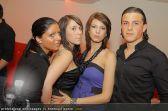 Ibiza Couture - Club Couture - Mi 02.06.2010 - 11