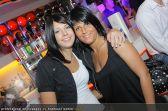 Ibiza Couture - Club Couture - Mi 02.06.2010 - 26