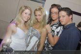Ibiza Couture - Club Couture - Mi 02.06.2010 - 27