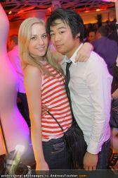Ibiza Couture - Club Couture - Mi 02.06.2010 - 36
