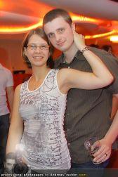 Ibiza Couture - Club Couture - Mi 02.06.2010 - 37