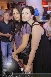 Ibiza Couture - Club Couture - Mi 02.06.2010 - 47