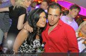Ibiza Couture - Club Couture - Mi 02.06.2010 - 6