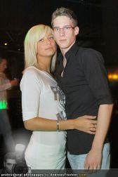 Ibiza Couture - Club Couture - Mi 02.06.2010 - 67