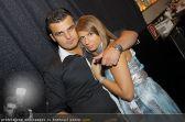 Ibiza Couture - Club Couture - Mi 02.06.2010 - 74