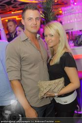Ibiza Couture - Club Couture - Mi 02.06.2010 - 9