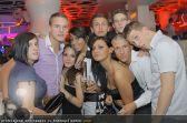 Ibiza Couture - Club Couture - Mi 02.06.2010 - 91