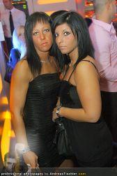 Ibiza Couture - Club Couture - Mi 02.06.2010 - 92