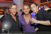 Ibiza Couture - Club Couture - Mi 02.06.2010 - 95