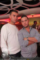 La Noche del Baile - Club Couture - Do 03.06.2010 - 101