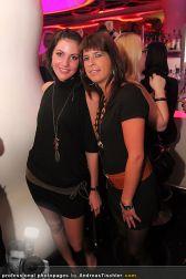 La Noche del Baile - Club Couture - Do 03.06.2010 - 12