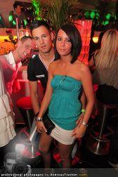 La Noche del Baile - Club Couture - Do 03.06.2010 - 13