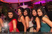 La Noche del Baile - Club Couture - Do 03.06.2010 - 14