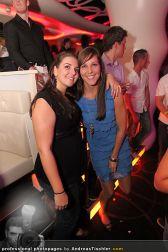 La Noche del Baile - Club Couture - Do 03.06.2010 - 15