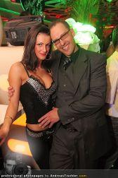 La Noche del Baile - Club Couture - Do 03.06.2010 - 16
