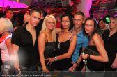La Noche del Baile - Club Couture - Do 03.06.2010 - 20