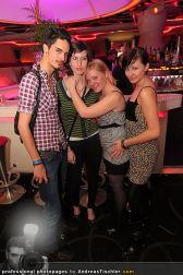 La Noche del Baile - Club Couture - Do 03.06.2010 - 21