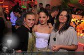 La Noche del Baile - Club Couture - Do 03.06.2010 - 29