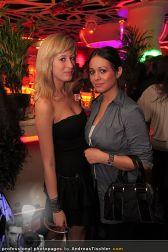 La Noche del Baile - Club Couture - Do 03.06.2010 - 33