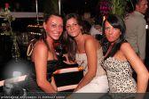 La Noche del Baile - Club Couture - Do 03.06.2010 - 34