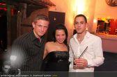 La Noche del Baile - Club Couture - Do 03.06.2010 - 36