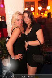 La Noche del Baile - Club Couture - Do 03.06.2010 - 38