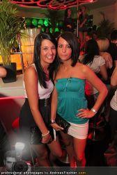 La Noche del Baile - Club Couture - Do 03.06.2010 - 42
