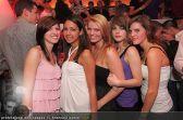 La Noche del Baile - Club Couture - Do 03.06.2010 - 5